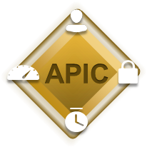Cisco APIC 4.2(1l) released