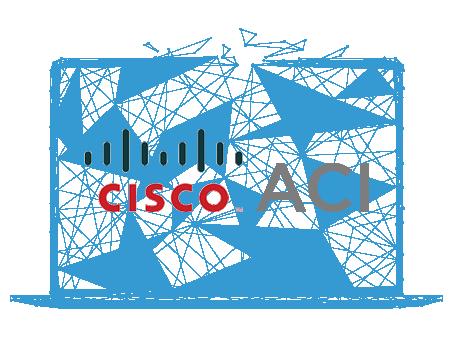 Cisco APIC 4 1(1i) released